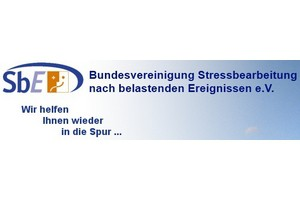 logo_sbe-ev