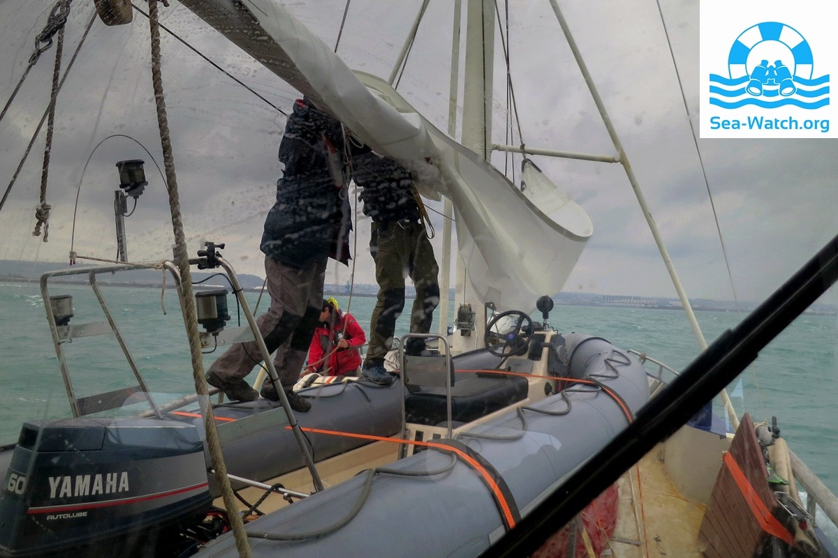 sea-watch-cherbourg_03