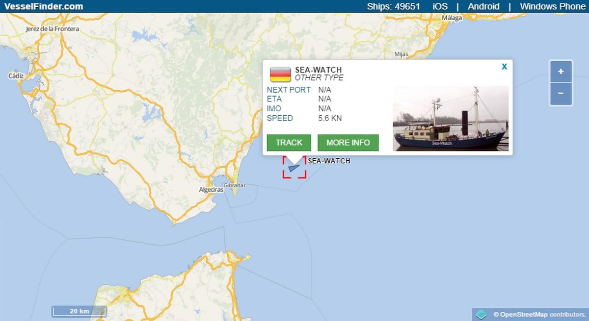 sea-watch-unterwegs-ins-mittelmeer