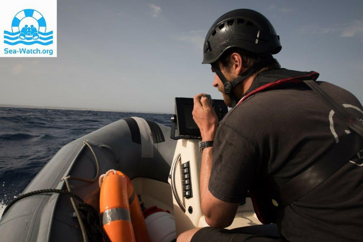 sea-watch_statusbericht_erster-einsatz_02