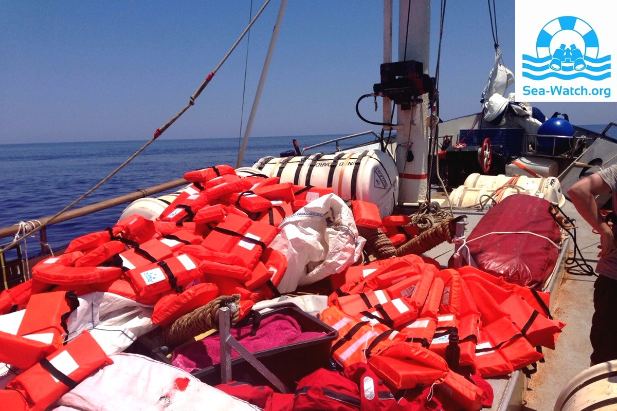 sea-watch_einsatz_09-07-15_2