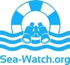 seawatch.org