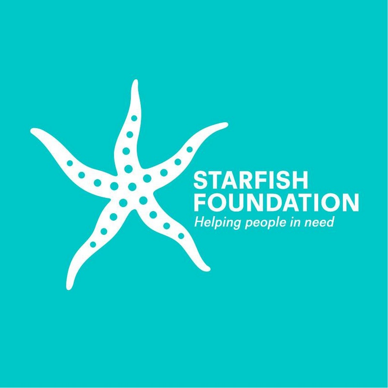 logo_starfish-foundation