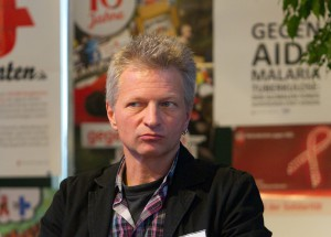 Frank Dörner