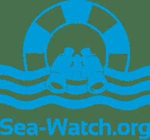 sea-watch_logo_2048-rgb