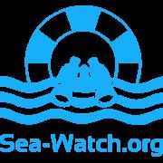 (c) Sea-watch.org