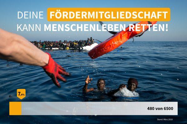 sea-watch_foerderer-maerz-web